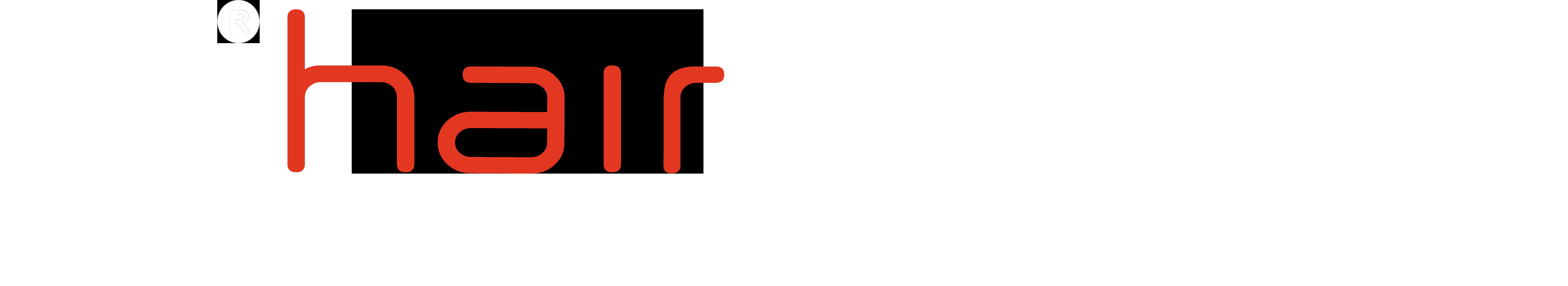 hairlounge-logo